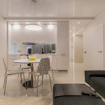 5 Reasons To Choose Serviced Apartments Over Hotels