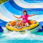 Features to Look For In Family Resorts