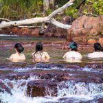 Itinerary Ideas for your Kakadu Tours